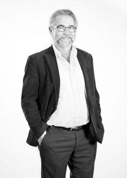 PAUL LANGENEGGER